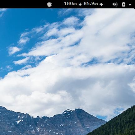 Screenshot from 2014-09-19 14:23:10