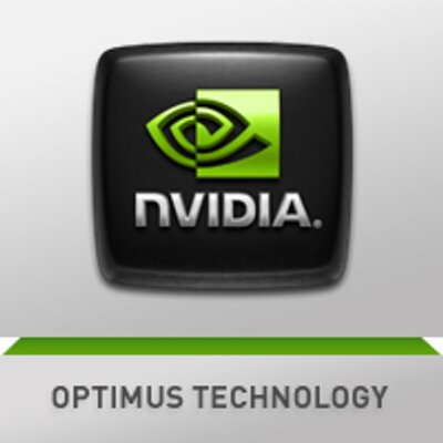Fedora 20: Installing Nvidia Drivers with Bumblebee on Optimus